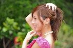 17062012_Tai Po Waterfront Park_Tiffie Siu00005