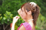 17062012_Tai Po Waterfront Park_Tiffie Siu00006