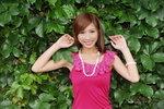 17062012_Tai Po Waterfront Park_Tiffie Siu00013