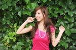 17062012_Tai Po Waterfront Park_Tiffie Siu00015