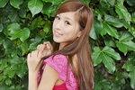 17062012_Tai Po Waterfront Park_Tiffie Siu00016