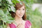 17062012_Tai Po Waterfront Park_Tiffie Siu00017