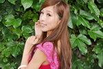 17062012_Tai Po Waterfront Park_Tiffie Siu00018