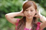 17062012_Tai Po Waterfront Park_Tiffie Siu00020