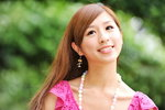17062012_Tai Po Waterfront Park_Tiffie Siu00021