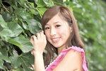 17062012_Tai Po Waterfront Park_Tiffie Siu00023