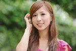 17062012_Tai Po Waterfront Park_Tiffie Siu00024