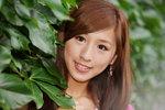 17062012_Tai Po Waterfront Park_Tiffie Siu00025