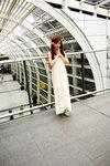 15062013_Hong Kong International Airport_Tiffie Siu00001