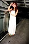 15062013_Hong Kong International Airport_Tiffie Siu00003