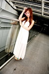 15062013_Hong Kong International Airport_Tiffie Siu00004