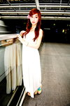 15062013_Hong Kong International Airport_Tiffie Siu00006