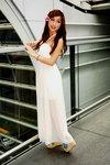 15062013_Hong Kong International Airport_Tiffie Siu00007