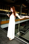 15062013_Hong Kong International Airport_Tiffie Siu00008