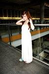 15062013_Hong Kong International Airport_Tiffie Siu00009