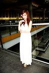15062013_Hong Kong International Airport_Tiffie Siu00010