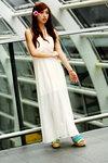 15062013_Hong Kong International Airport_Tiffie Siu00011