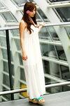 15062013_Hong Kong International Airport_Tiffie Siu00012