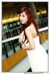 15062013_Hong Kong International Airport_Tiffie Siu00014