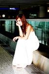 15062013_Hong Kong International Airport_Tiffie Siu00017