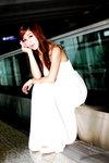 15062013_Hong Kong International Airport_Tiffie Siu00020