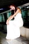 15062013_Hong Kong International Airport_Tiffie Siu00022