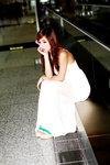 15062013_Hong Kong International Airport_Tiffie Siu00025