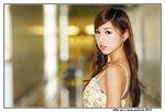 15062013_Hong Kong International Airport_Tiffie Siu00169