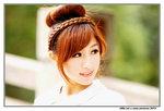 03032013_Chinese University of Hong Kong_Tiffie Siu00122