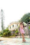 05102014_Ma Wan Village_Tiffie Siu00001