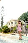 05102014_Ma Wan Village_Tiffie Siu00002