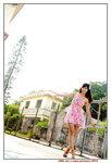 05102014_Ma Wan Village_Tiffie Siu00004
