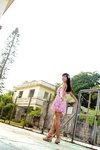 05102014_Ma Wan Village_Tiffie Siu00005