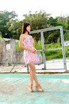 05102014_Ma Wan Village_Tiffie Siu00010
