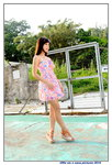 05102014_Ma Wan Village_Tiffie Siu00011