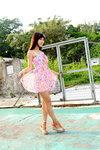 05102014_Ma Wan Village_Tiffie Siu00012