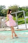05102014_Ma Wan Village_Tiffie Siu00013