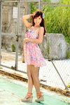 05102014_Ma Wan Village_Tiffie Siu00014