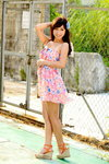 05102014_Ma Wan Village_Tiffie Siu00015