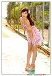 05102014_Ma Wan Village_Tiffie Siu00022