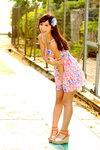 05102014_Ma Wan Village_Tiffie Siu00023