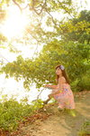 05102014_Ma Wan Village_Tiffie Siu00027