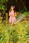 05102014_Ma Wan Village_Tiffie Siu00028