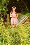 05102014_Ma Wan Village_Tiffie Siu00029