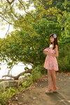 05102014_Ma Wan Village_Tiffie Siu00031