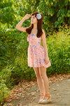05102014_Ma Wan Village_Tiffie Siu00036