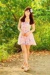 05102014_Ma Wan Village_Tiffie Siu00038