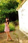 05102014_Ma Wan Village_Tiffie Siu00041