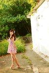 05102014_Ma Wan Village_Tiffie Siu00042