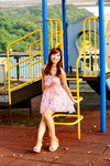 05102014_Ma Wan Village_Tiffie Siu00047